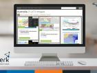 GeoClerk NOPMINS 2020 Release