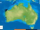 Searcher MGPalaeo Wells Australis